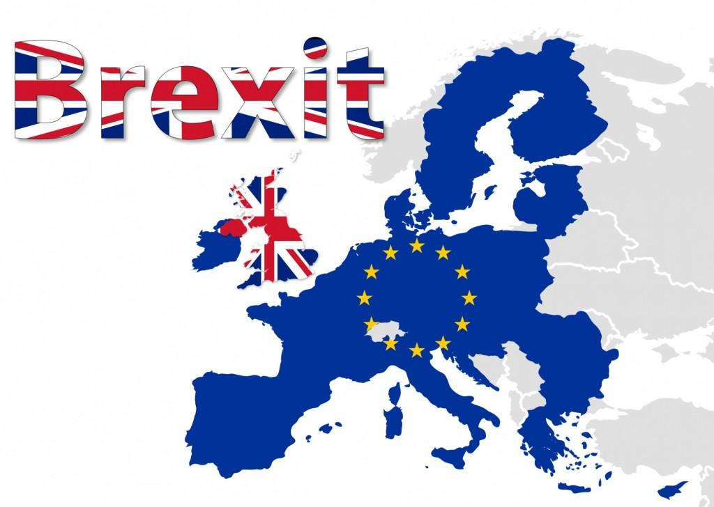brexit, crescita, pil