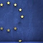 Brexit ed il trilemma della globalizzazione