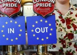 brexit, regno unito, referendum, voto