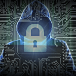 cybersecurity cybersicurezza