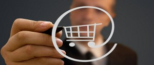 e-commerce , commercio online, mercato unico digitale,