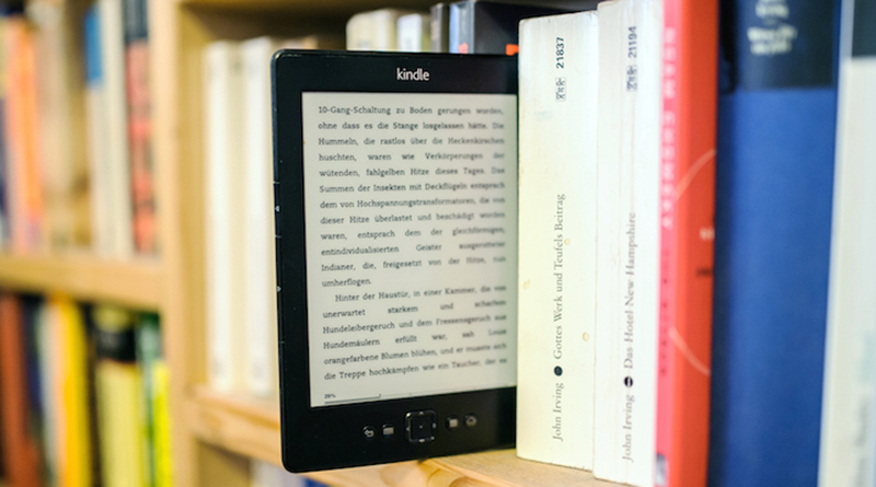 ebook, prestito, libri digitali,