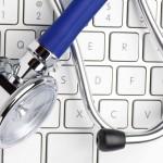 Bruxelles lancia una consultazione sulle app che si occupano di salute