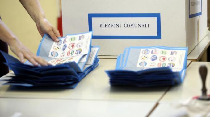 elezioni_amministrative