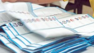 italy, elections, electoral law