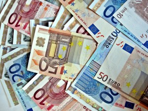 banche liquidità commissione europea italia