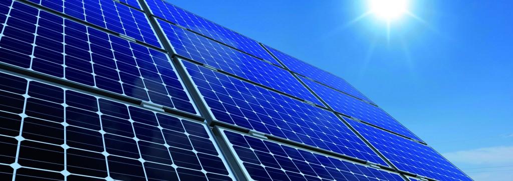 Te Wind Sa e Agatos Srl hanno firmato un accordo di integrazione per sviluppare una nuova realtà industriale nel settore energetico