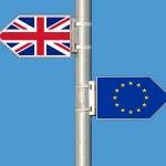 La Brexit e l'inglese lingua ufficiale Ue, come stanno le cose