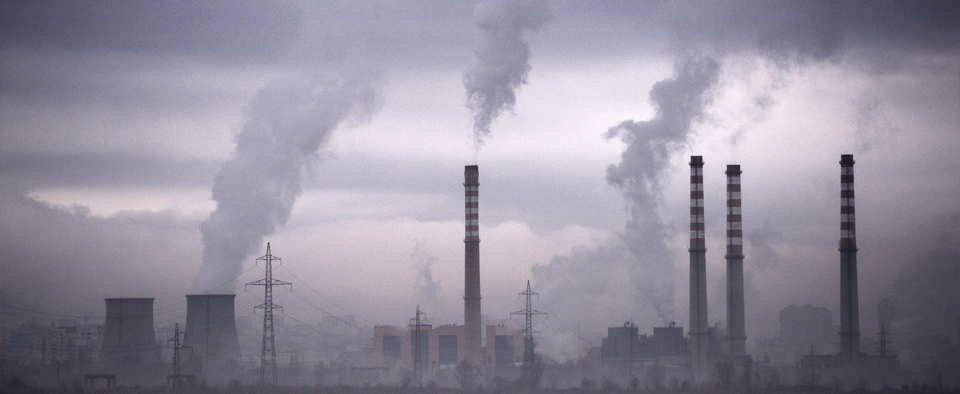 inquinamento, polveri sottili, combustibili fossili,