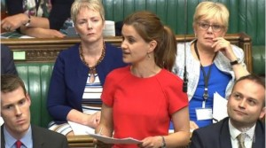 jo-cox-maiden-speech-2