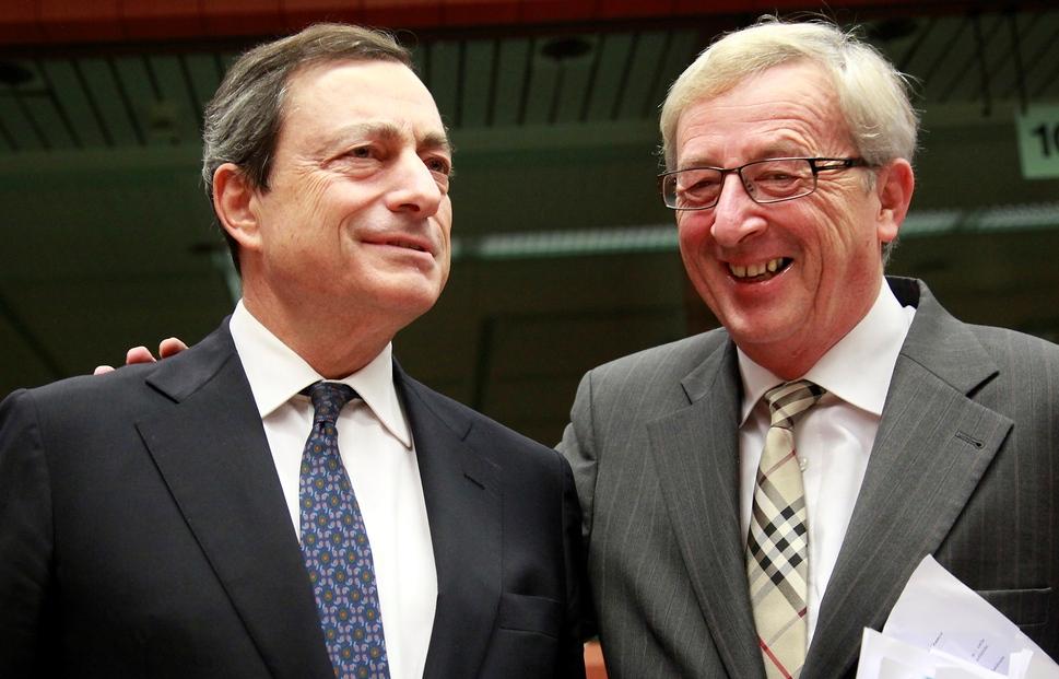main_Draghi