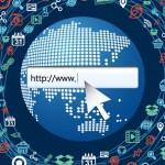 L'Ue dà il via a una consultazione pubblica sulla neutralità di internet