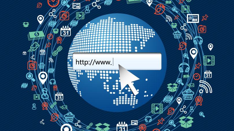 net neutrality, neutralità di internet, rete,
