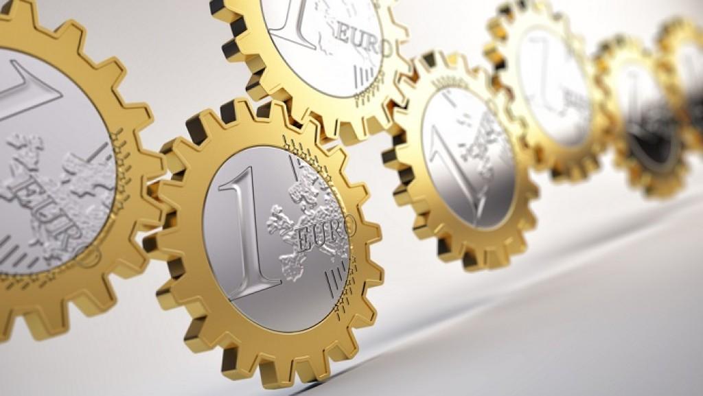 original_euro_coin_gears