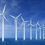 Nasce l'alleanza dei Paesi per la cooperazione energetica nei mari del nord