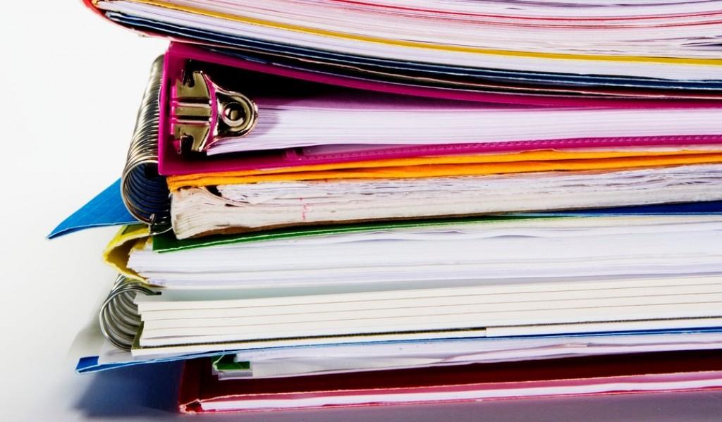 Il Parlamento europeo ha approvato nuove norme per semplificare il riconoscimento dei documenti fra gli Stati dell'Ue