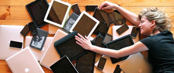 prodotti informatici, prodotti tecnologici,