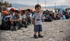 rifugiati, sfollati, migranti,