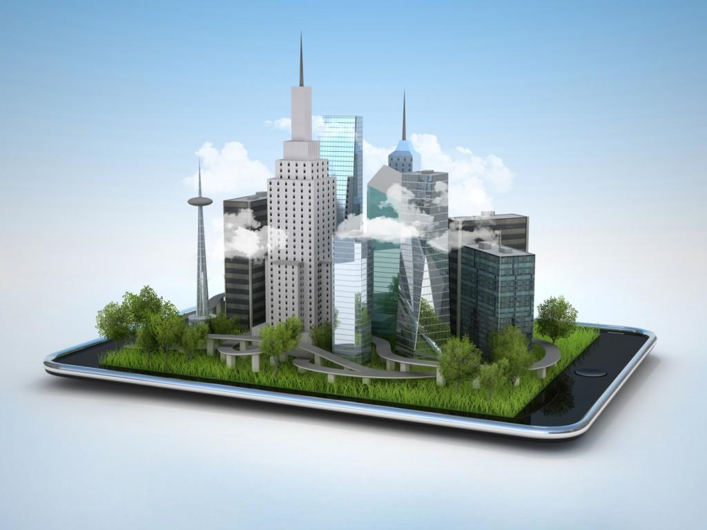 Gli edifici vecchi in Europa sono i responsabili del 40% del consumo energetico. L'Ue vuole ammodernarli entro il 2030 ma manca un quadro comune in cui agire