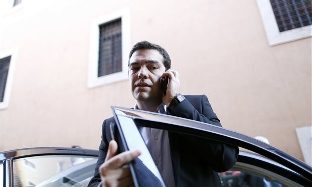 tsipras-cell