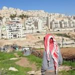 Israele pianifica nuovi insediamenti, condanna dell'Ue