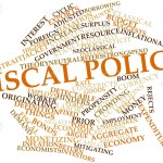 16468027-Abstract-word-cloud-for-Fiscal-policy-with-related-tags-and-terms-Stock-Photo