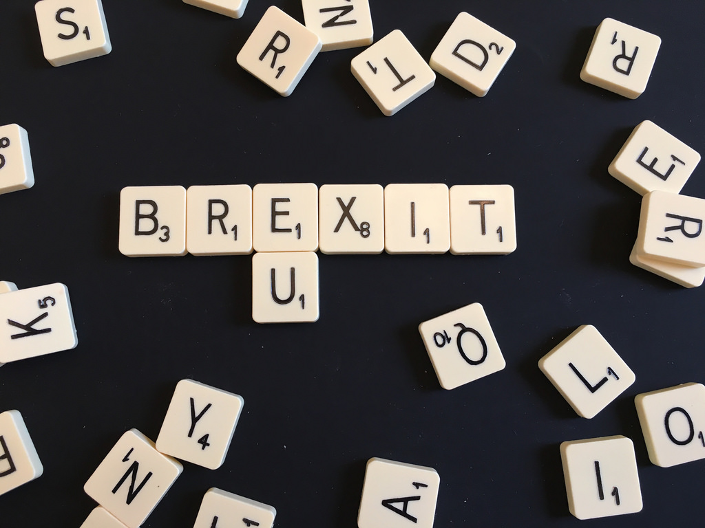 Simon Usherwood, professore all'university of Surrey ha studiato i possibili scenari del dopo Brexit