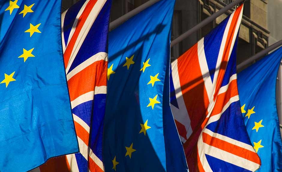 Bandiera-Ue-UK