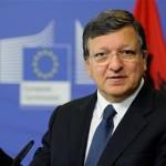 Barroso da Goldman Sachs: conflitto di interessi? Per la Commissione è tutto legale