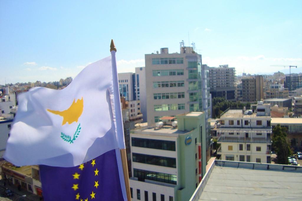 Cipro sanzioni Russia Ue