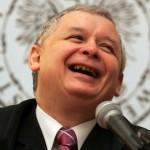 Kaczynski
