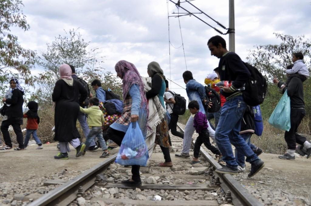 Macedonia-Migrants_Di-B-e1441727334534