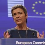 Alitalia, indagine UE è