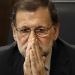 Mariano Rajoy, Spagna, governo,