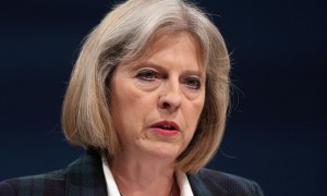 Brexit, prima ministra, Londra, Gran Bretagna, Tory, immigrazione, City