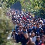 Migranti, la rotta bielorussa e il ricatto di Lukashenko all'UE. Frontex avvia le attività sui confini di Lituania e Lettonia