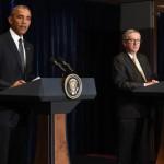 Obama: Consapevoli della sfida, ma continuiamo a volere il Ttip