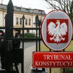 Polonia, è guerra aperta con l'UE sullo Stato di diritto. A Bruxelles si inizia a parlare di