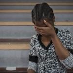 Migranti minorenni, in Italia raddoppiano gli arrivi