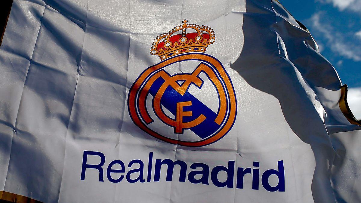 Calcio: 7 club spagnoli dovranno restituire aiuti di stato