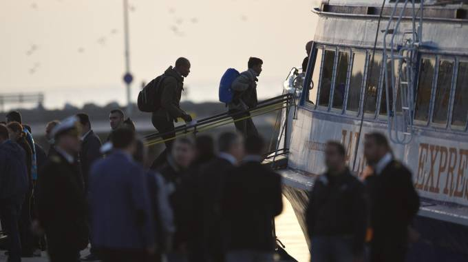 rimpatri migranti