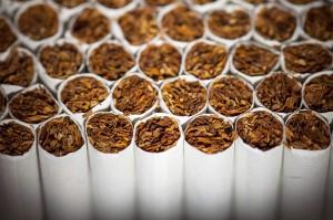 sigarette contrabbando Ue