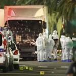 Almeno 84 morti a Nizza, torna il terrore nel cuore d'Europa