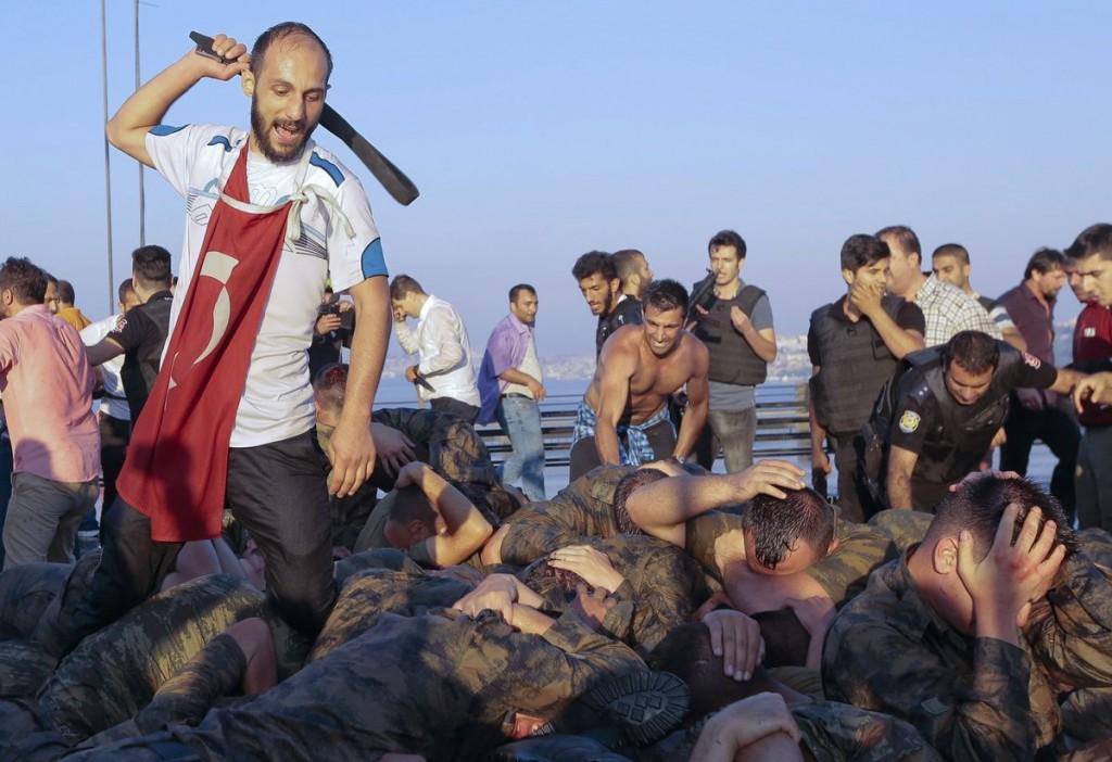 Turchia_repressione_golpe1