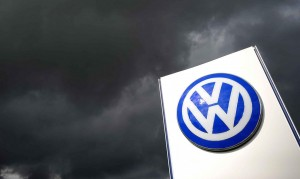 La Volkswagen ha annunciato che non ci saranno rimborsi per i consumatori europei dopo dieselgate