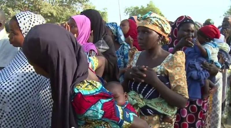 boko_haram_victims_i