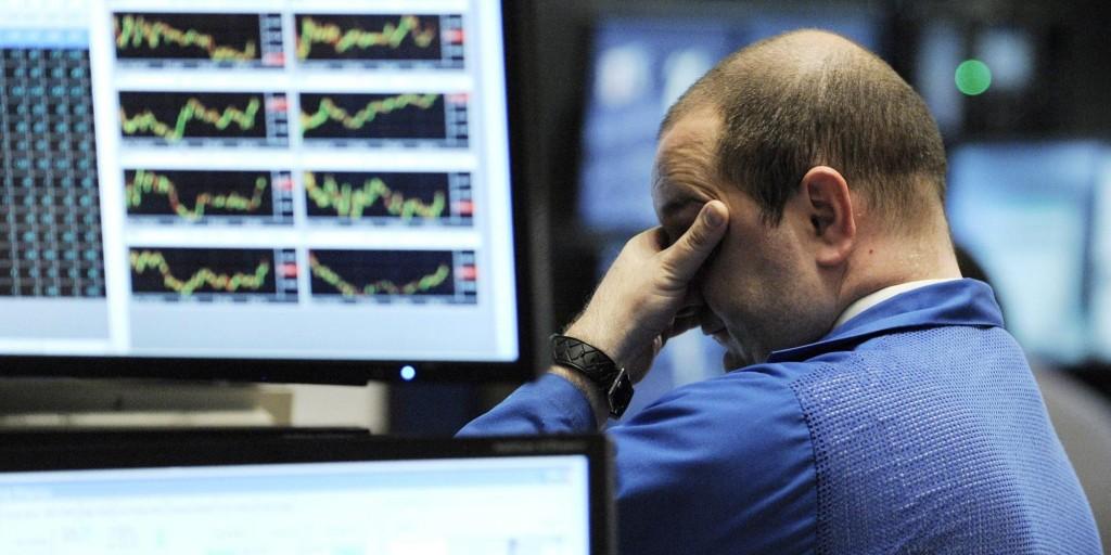 La Commissione europea ha pubblicato uno studio sulle prospettive economiche dopo Brexit