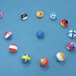 Brexit, catastrofe o opportunità?