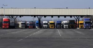 camion, multa, antitrust,