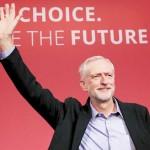 Corbyn: Siamo pronti a servire il Paese. May si dimetta